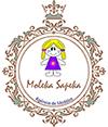 Logo-Moleka-Sapeka-2018-1