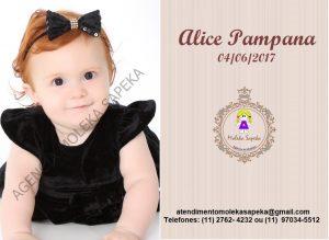 Alice Pampana